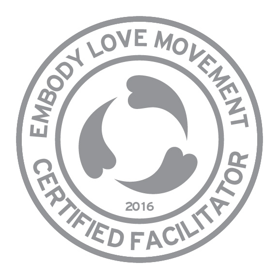 CertifiedFacilitator_2016.jpg
