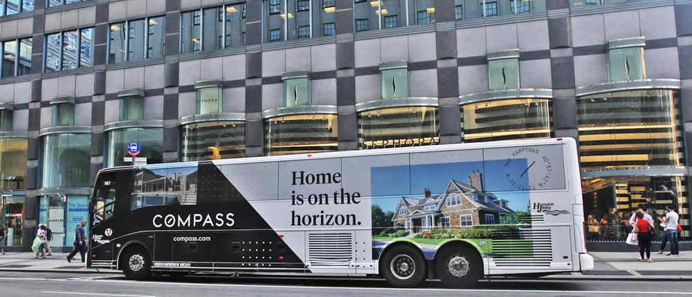 COMPASS-Hampton-Jitney-3.jpg