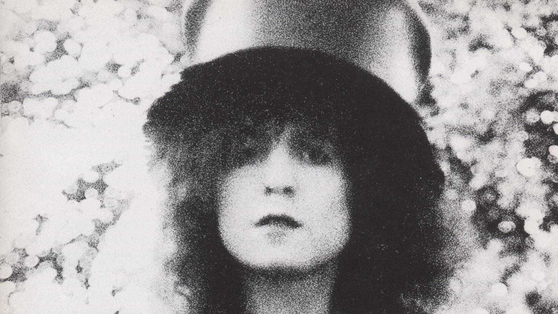 Resultado de imagen para Marc Bolan