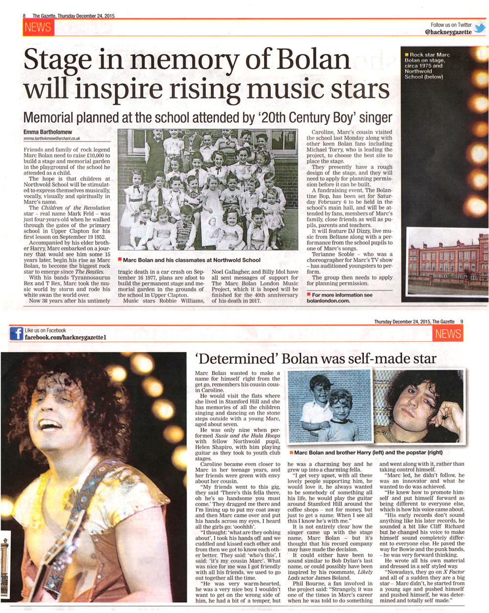 Marc_Bolan_London_Music_Project_Hackney_Gazette_.JPG