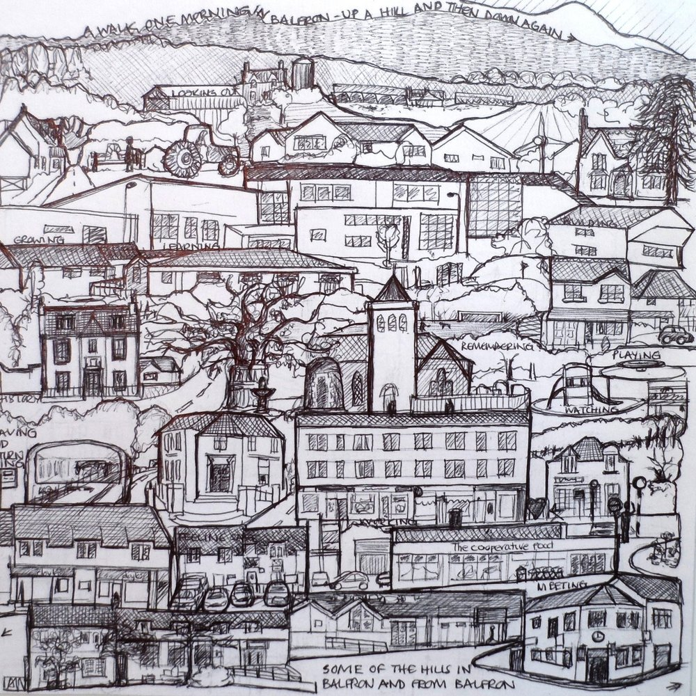 Audrey Wallace Balfron Hills. Page 20 jpg.jpg