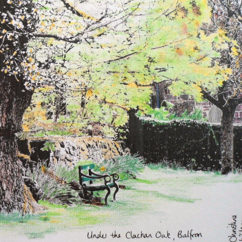Christine Wilson Under the Clachan Oak Page 3 .jpg