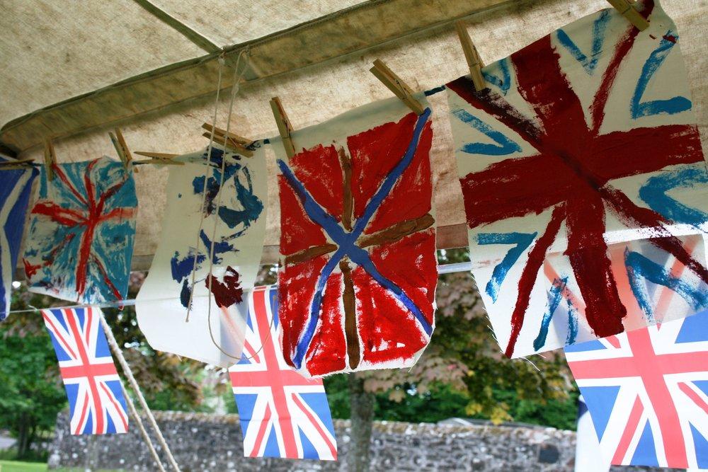 Balfron Jubilee Celebrations JUne 2012 (33).jpg