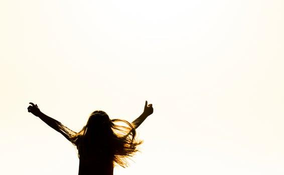 person-girl-human-joy-615334.jpeg