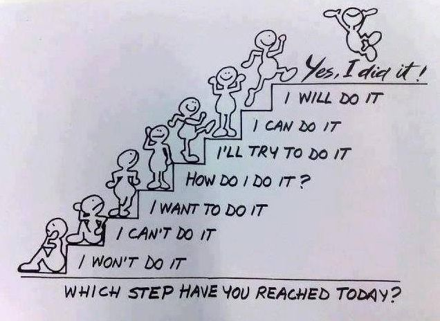 a612de1e82d2a20f8c9708aa9c6ff5e3--baby-steps-i-did-it.jpg