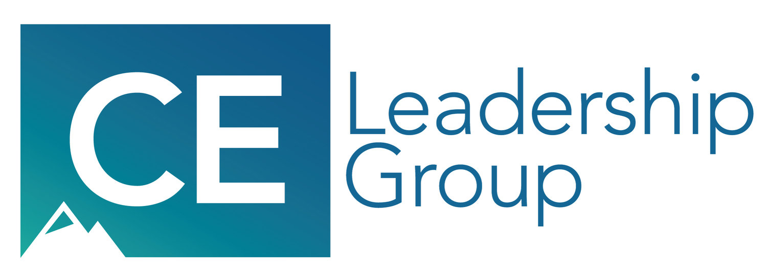 CE Leadership Group