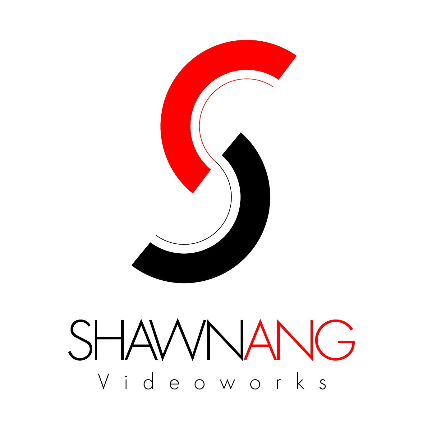 Shawn Ang Videoworks