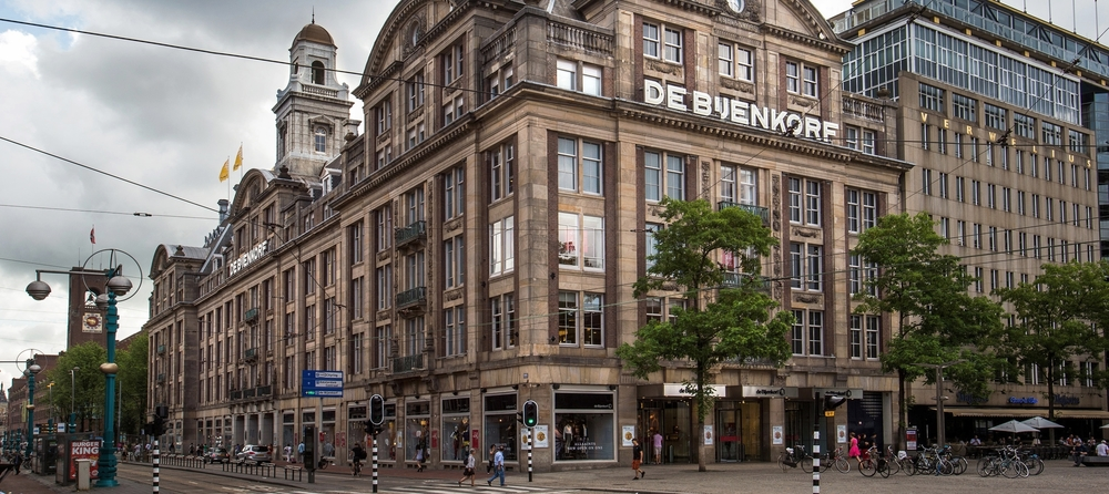 De Bijenkorf Amsterdam 1.jpg