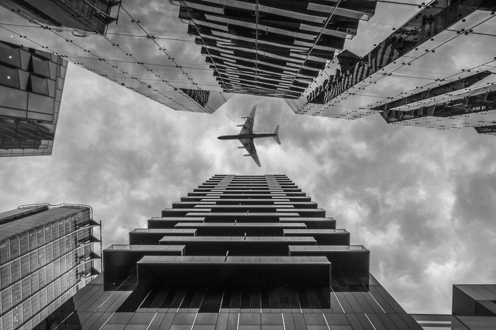 Foto 2 KLM.jpg