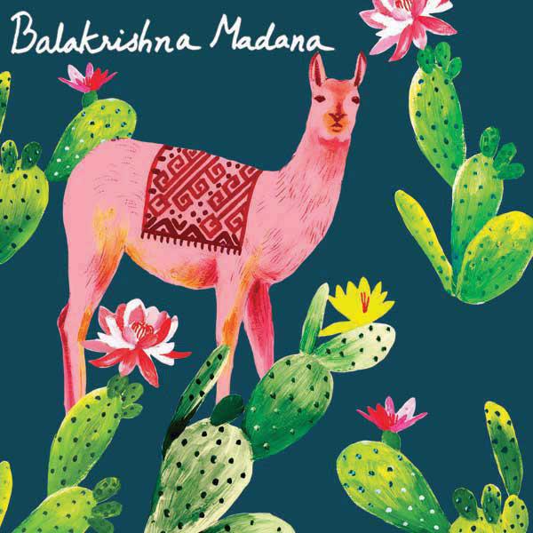 Bala-Cactus.jpg