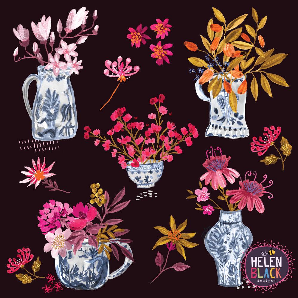 Helen Black 1 floral cups-01.jpg