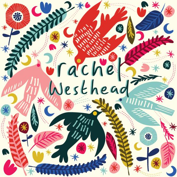 Rachel Westhead.jpg