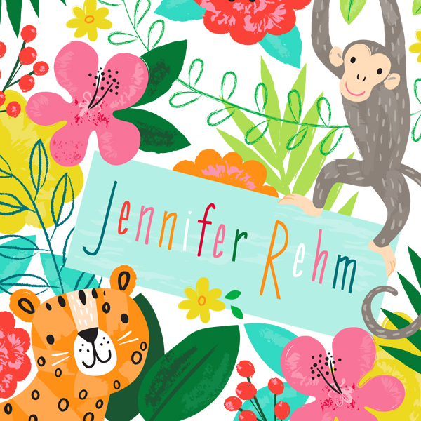 Jennifer Rehm Jungle.jpg