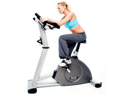 Exercise the right way at Limitless Life Amersham