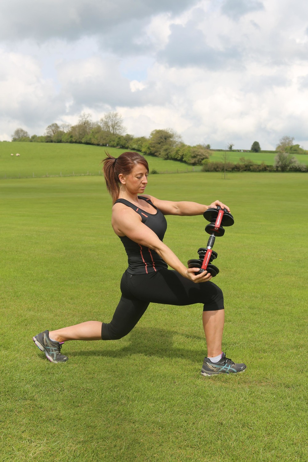 personaltrainingberkhamsted