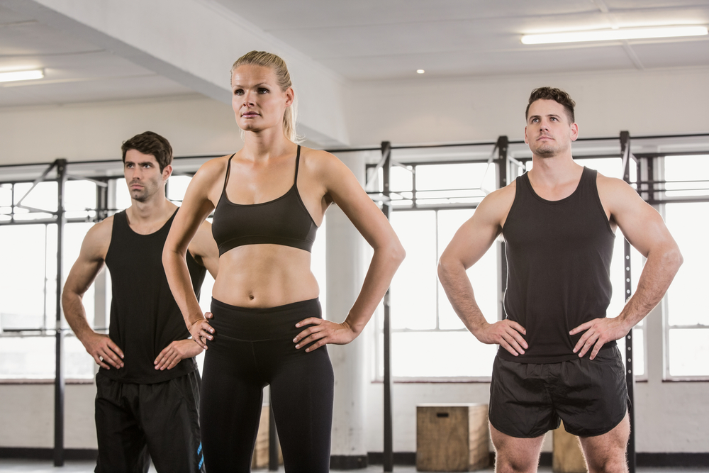 Fitness advice, personal training, berkhamsted, Amersham, bucks