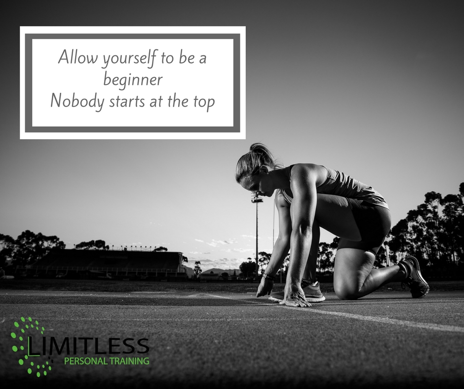Get fitter and improver your overall fitness