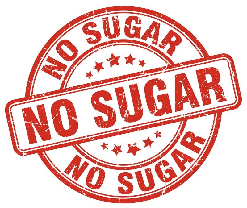 no-sugar.jpg