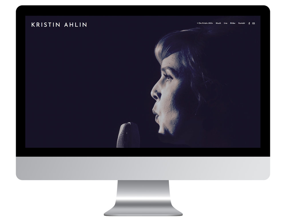 screen-kristin-ahlin.jpg