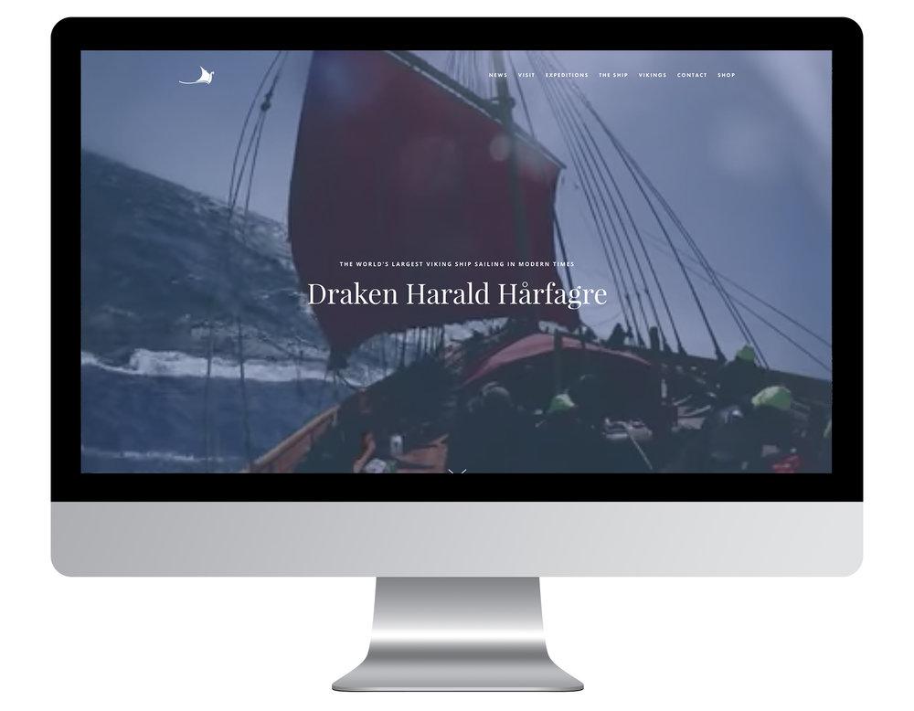 screen-draken.jpg