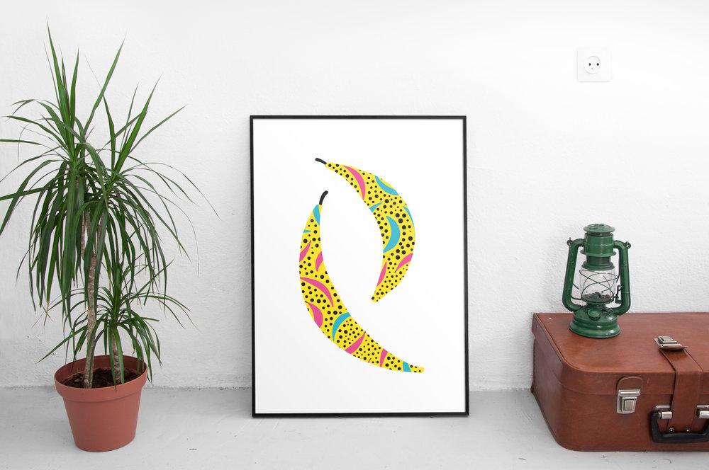 tropical-bananas-mockup-1.jpg