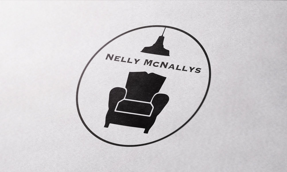 nelly-mc-nallys-logo-1.jpg