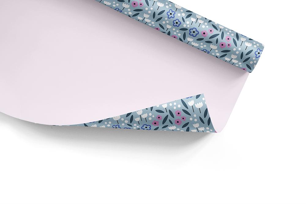 18011_wrap-paper-mockup_MajaRonnback.png