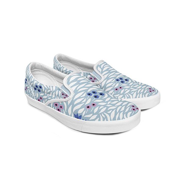 18012_shoes-2-mockup_MajaRonnback.jpg