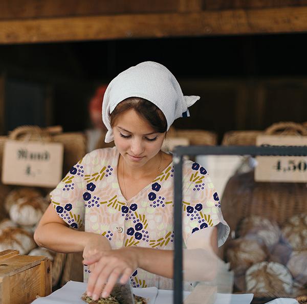 18028_C1_lady-bakery-mockup_MajaRonnback.jpg
