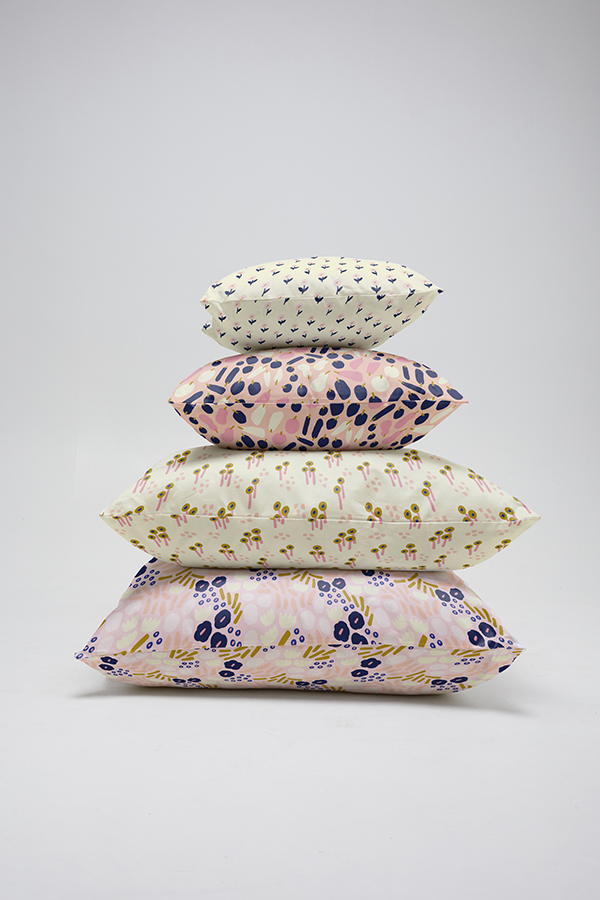 18028-18032_C1_cushions-mockup_MajaRonnback.jpg
