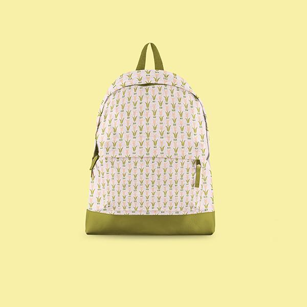 18035_backpack-mockup_MajaRonnback.jpg