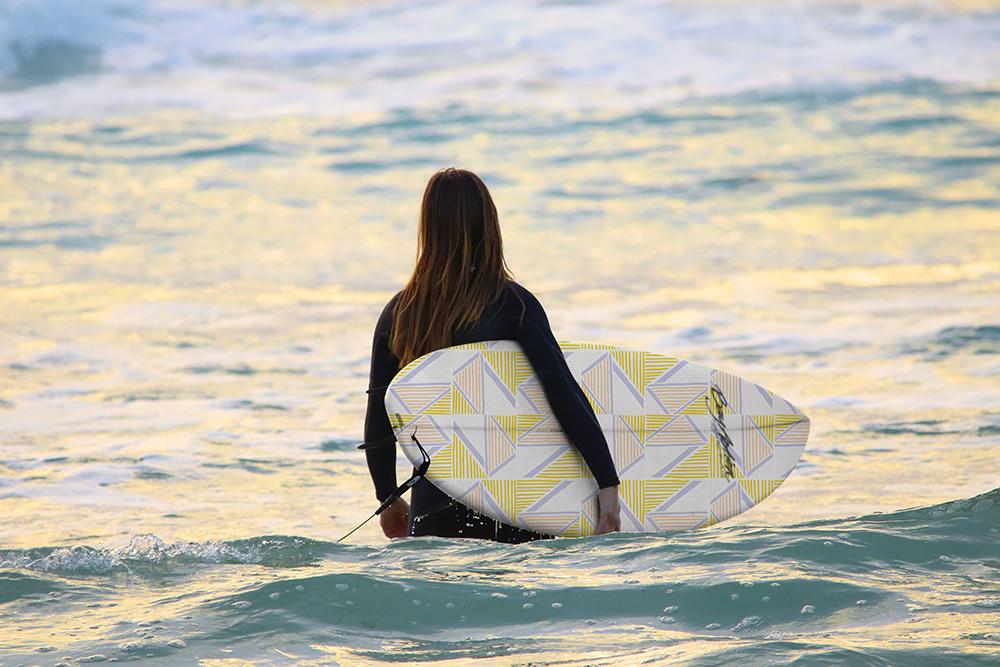 18024_surf-mockup_MajaRonnback.jpg
