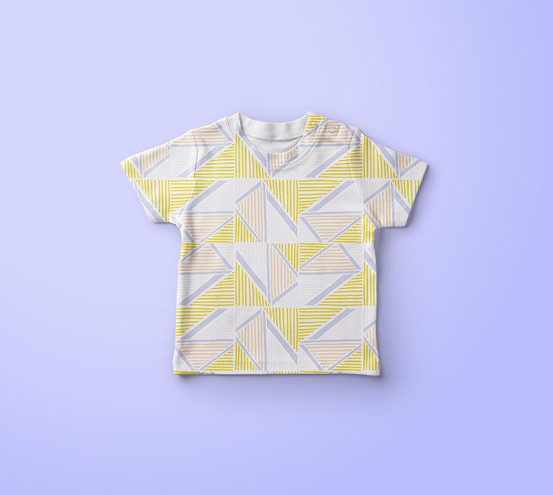 18024_baby-tshirt-2-mockup_MajaRonnback.jpg