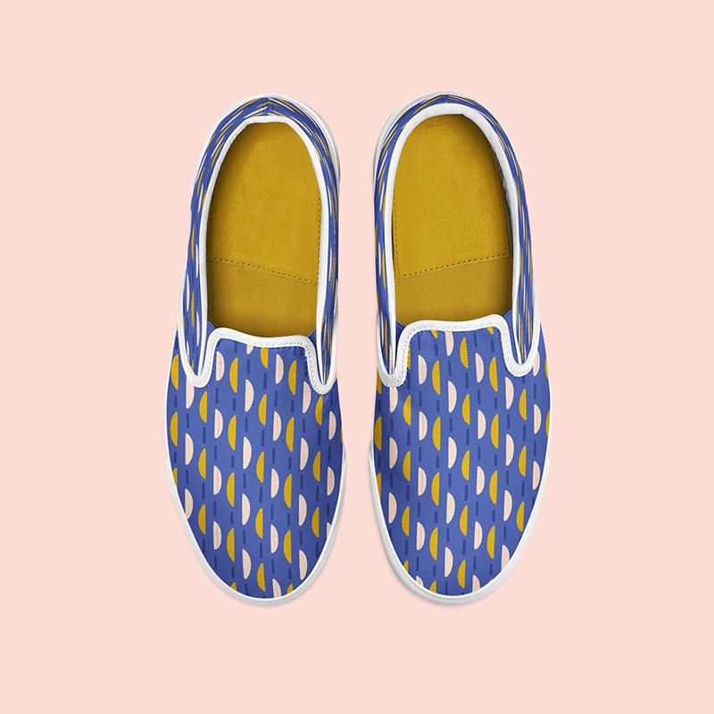 18018_shoes-2-mockup_MajaRonnback.jpg