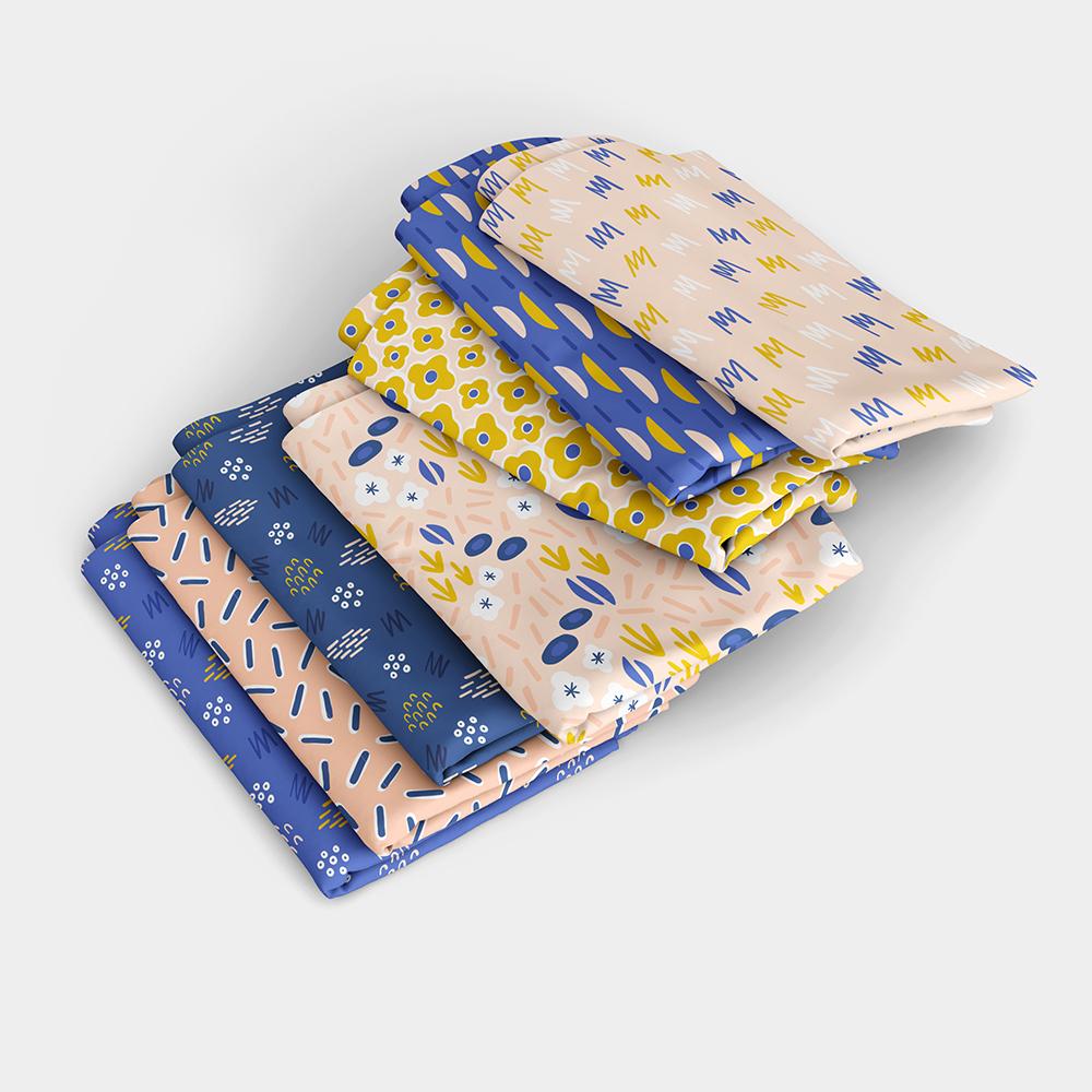 18016-21_fabric-mockup_MajaRonnback.jpg