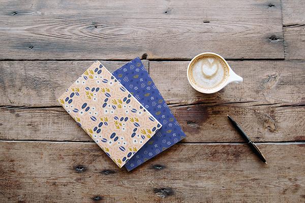 18016-21_1_notebook-mockup_MajaRonnback.jpg