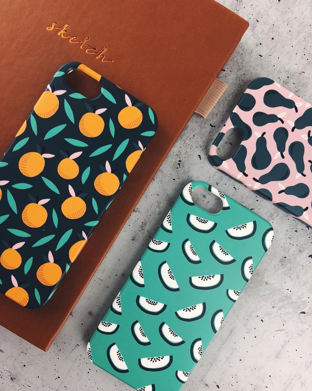 Caseapp | Iphone cases & laptop skins