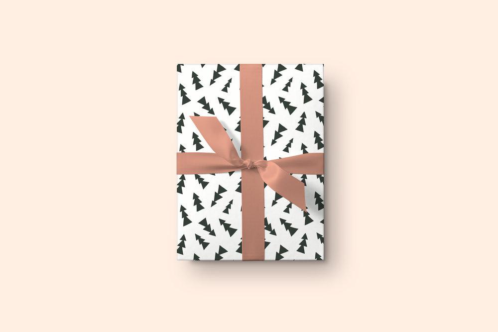gift-box-pine-pattern-majaronnback.jpg