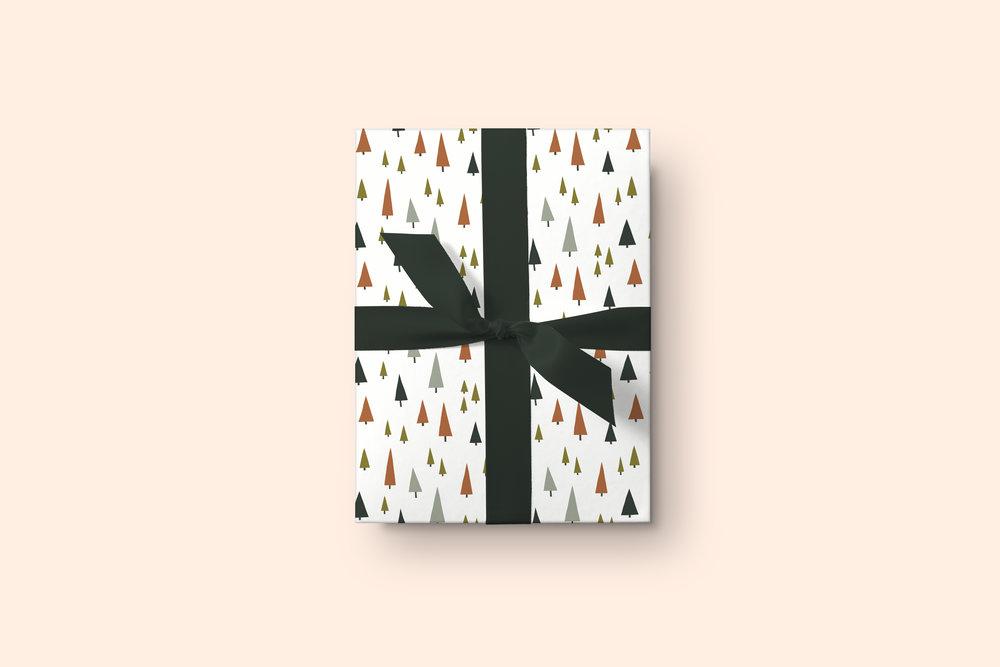 gift-box-woodland-pattern-majaronnback.jpg