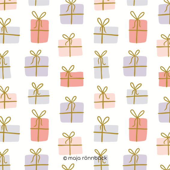 18082_3_gifts_majaronnback.jpg