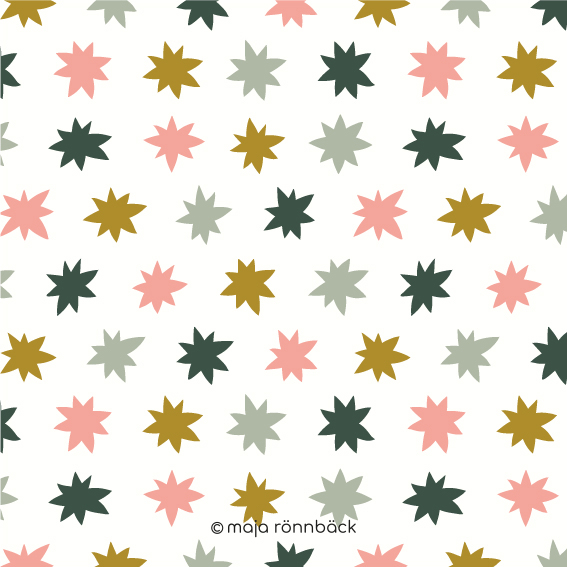 18084_2_bright-star_majaronnback.jpg