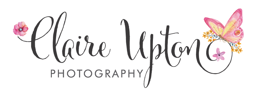 Claire Upton Photography - Family Photographer in Hillingdon, Middlesex