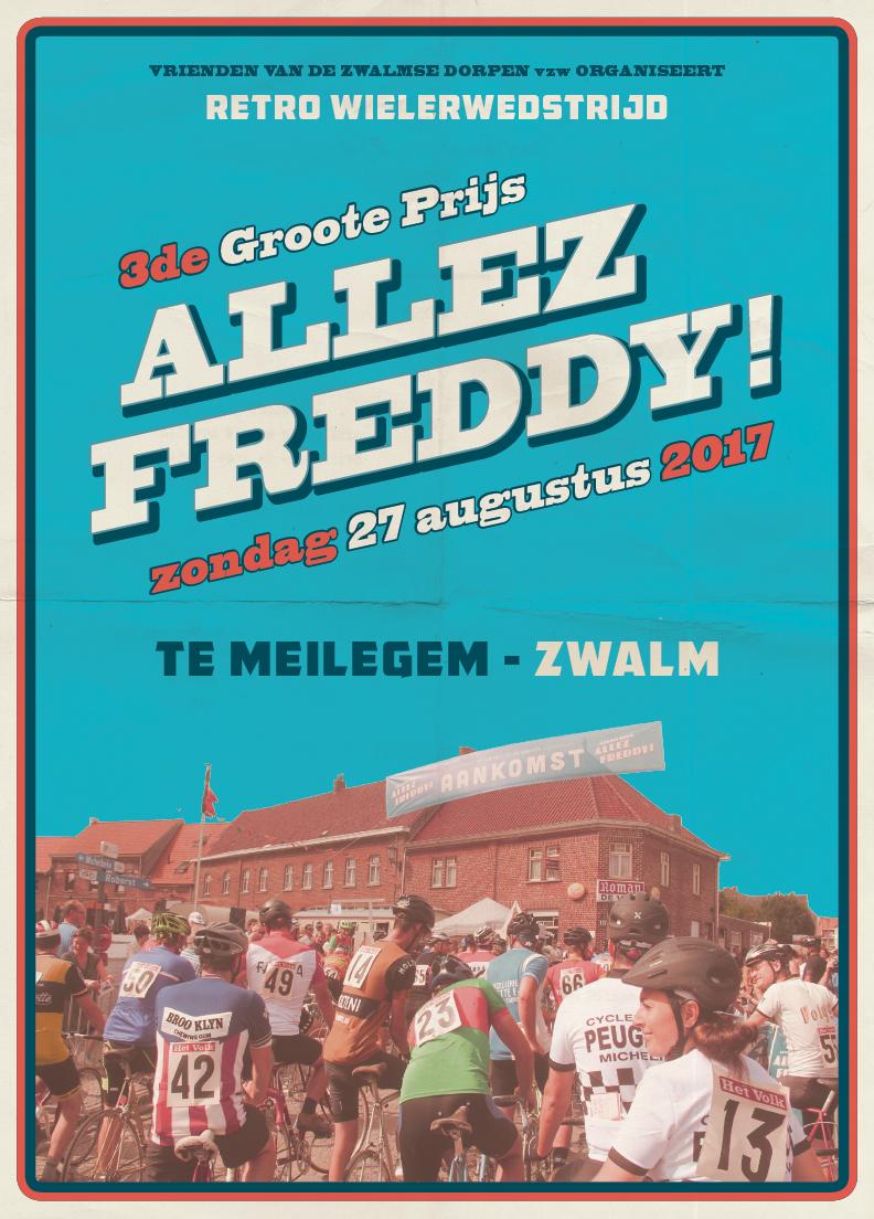 Affiche_Allez_Freddy_2016