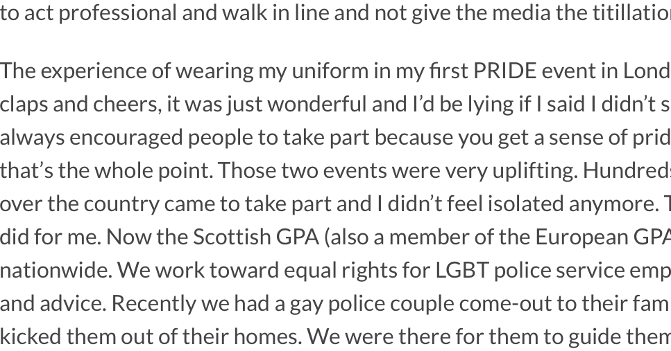 police pride.png
