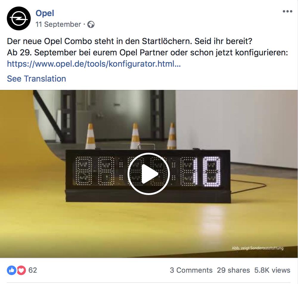 Screen Shot 2018-10-28 at 13.45.05.png