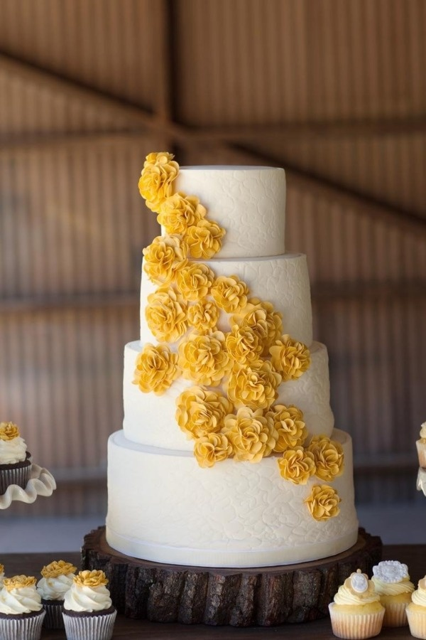 cake-with-yellow-accent.jpg
