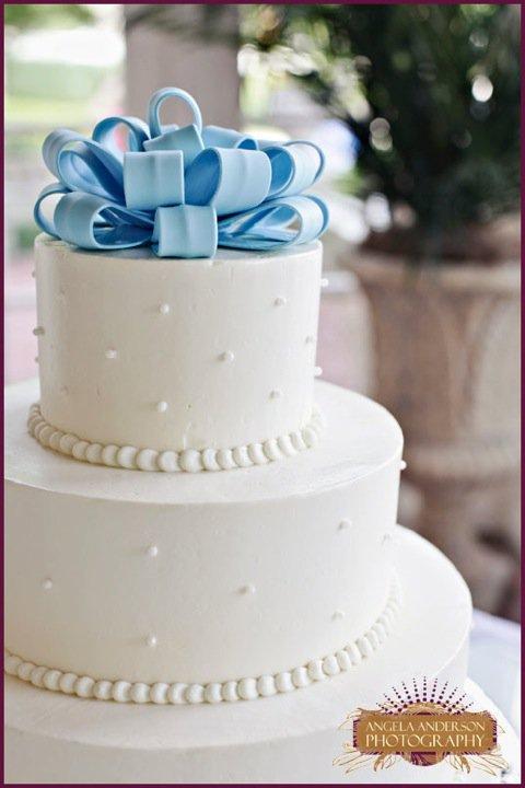 kentucky-cake.jpg