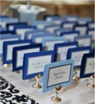 blue-ombre-tea-cards.jpg