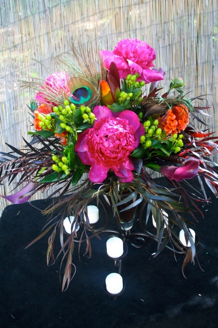 vegas-flowers.jpg