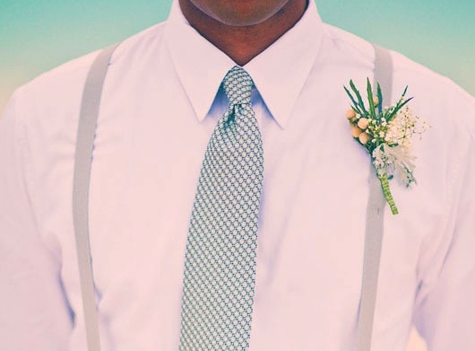 beach-wedding-groom.jpg